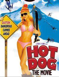 4495 - HOT DOG