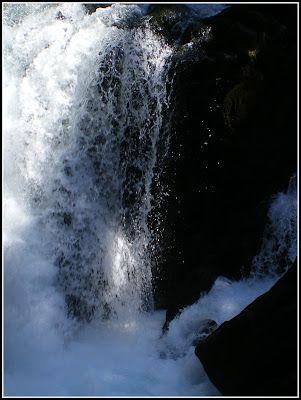 2009 07 12 10 37 57 00391 - Agua, mucha agua en el valle de Benasque