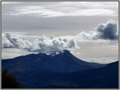 P1040626 redimensionar redimensionar redimensionar redimensionar - Otoño, nieve y color, Valle de Benasque en vivo.