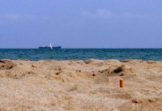 P1080740 - Relax  & playa