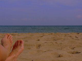 P1080742 1 - Relax  & playa