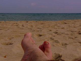 P1080743 1 - Relax  & playa