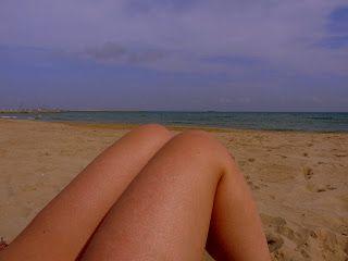 P1080752 1 - Relax  & playa
