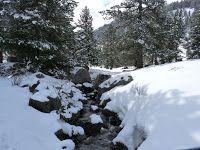 P1080842 - No se acaba el invierno mayo con nieve.