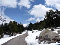 P1090163 - No se acaba el invierno mayo con nieve.