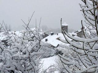 P1170236 - Y nos nevó ... a por los gordos. Cerler.