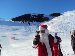 DSC01266 - Papa Noel, y el aire ...