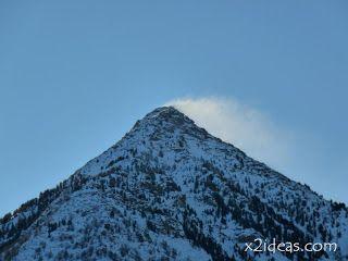 P1170504 - Papa Noel, y el aire ...