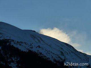 P1170505 - Papa Noel, y el aire ...