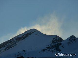P1170506 - Papa Noel, y el aire ...