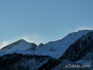 P1170507 - Papa Noel, y el aire ...