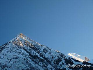 P1170508 - Papa Noel, y el aire ...