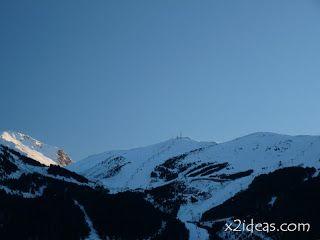 P1170509 - Papa Noel, y el aire ...