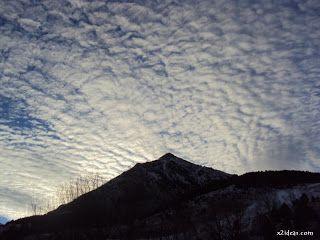 DSC01274 - Navidades 2010, sigue sin nevar pero ...