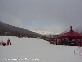 DSC01369 - De nuevo, invierno ...