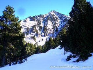 IMGP8954 - Fin de semana II, seguridad y calor de primavera