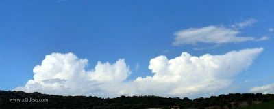 P1260194 - Viajando con las nubes.