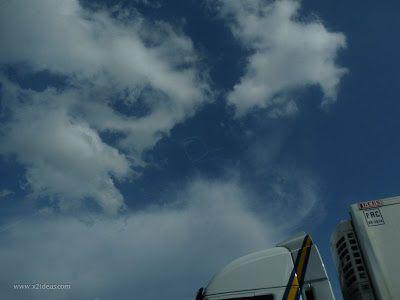 P1260202 - Viajando con las nubes.