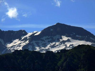 P1260340 - Paseo por el pico de Cibollés.