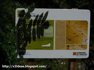 P1260615 - Refugio Ángel Orus.