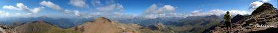CIBOLLC389S 08 2011 - Paseo por el pico de Cibollés.