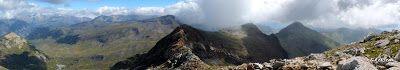 CIBOLLC389S 4 - Paseo por el pico de Cibollés.