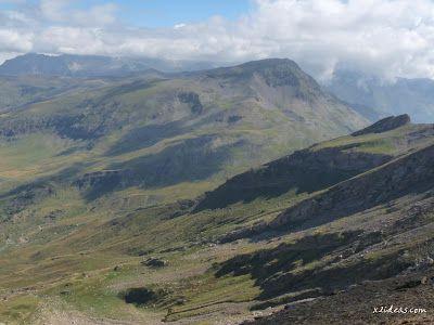 P1280910 - Paseo por el pico de Cibollés.