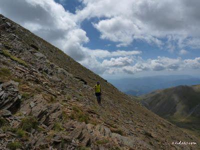 P1280991 - Paseo por el pico de Cibollés.