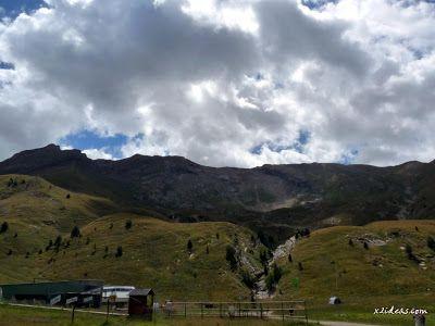 P1290005 - Paseo por el pico de Cibollés.