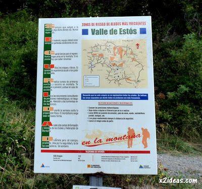 P1290029 - Paseo por los Ibones de Escarpinosa y Gran Batiselles.