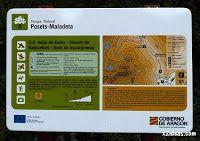 P1290030 - Paseo por los Ibones de Escarpinosa y Gran Batiselles.