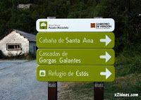 P1290031 - Paseo por los Ibones de Escarpinosa y Gran Batiselles.
