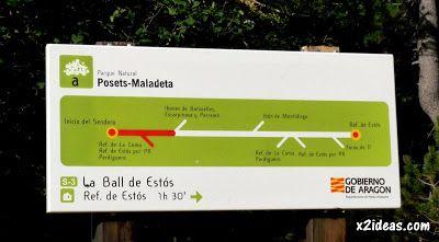 P1290040 - Paseo por los Ibones de Escarpinosa y Gran Batiselles.