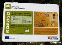 P1290041 - Paseo por los Ibones de Escarpinosa y Gran Batiselles.