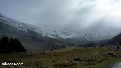 P1300401 - Octubre, agua 0 nieve 1