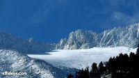 P1300417 - Octubre, agua 0 nieve 1