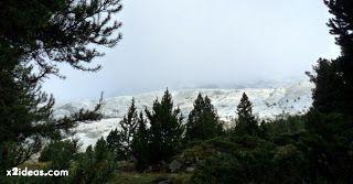 P1300420 - Octubre, agua 0 nieve 1