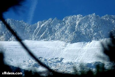 P1300431 - Octubre, agua 0 nieve 1