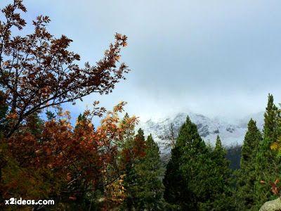 P1300441 - Octubre, agua 0 nieve 1