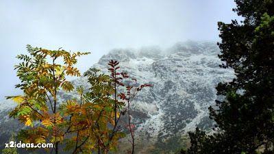 P1300444 - Octubre, agua 0 nieve 1