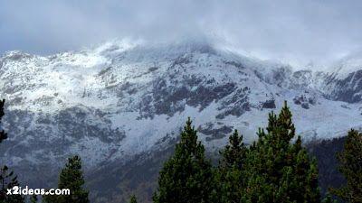 P1300446 - Octubre, agua 0 nieve 1