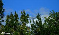 P1300508 - Octubre, agua 0 nieve 1