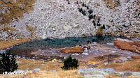 P1300575 - Glaciar e Ibones de Coronas.