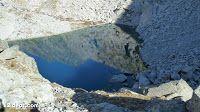 P1300592 - Glaciar e Ibones de Coronas.