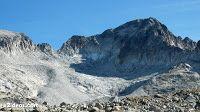 P1300616 - Glaciar e Ibones de Coronas.