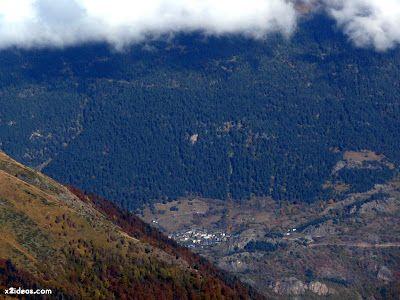 P1310346 - Coll de Toro, excursión.