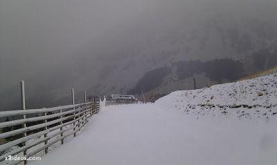 328097 2827484698730 1034071604 o - Rincón del Cielo y Rabosa con nieve nueva.