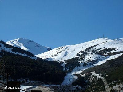 P1340967 - Rincón del Cielo y Rabosa con nieve nueva.