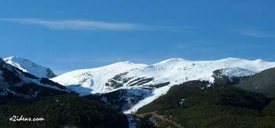 P1350439 - De vuelta y sigue nevando