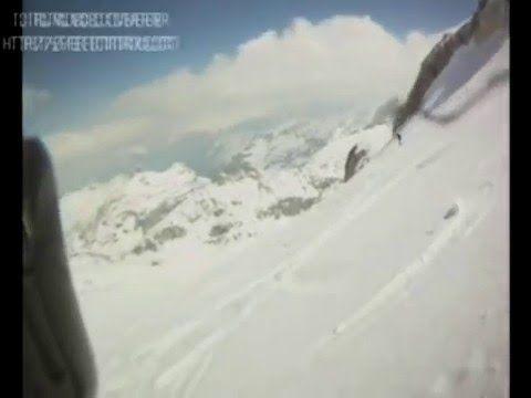 hqdefault 1 - Aneto vídeo, parte 3a.